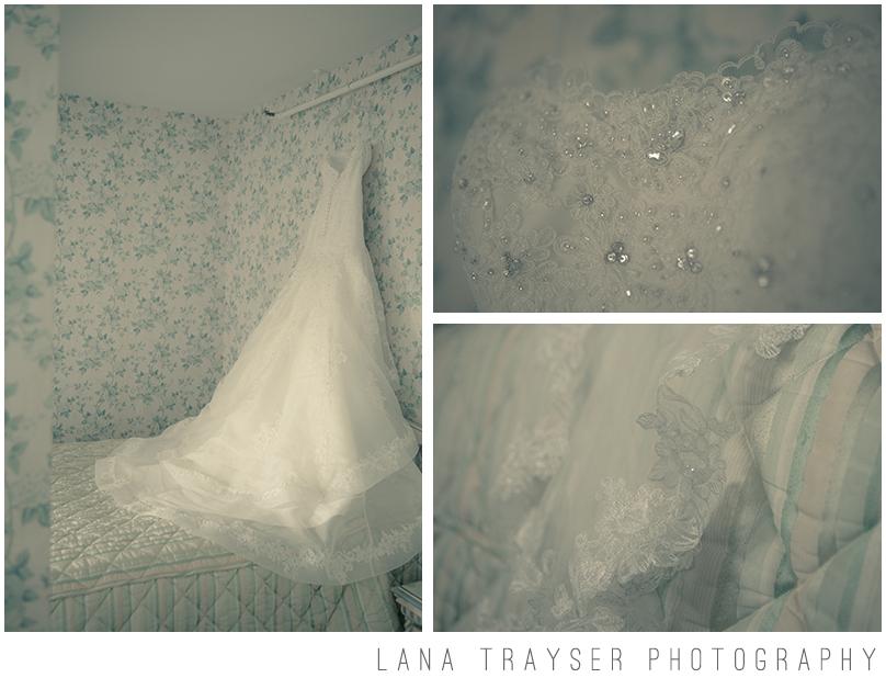 Blog Collage-1381272015043