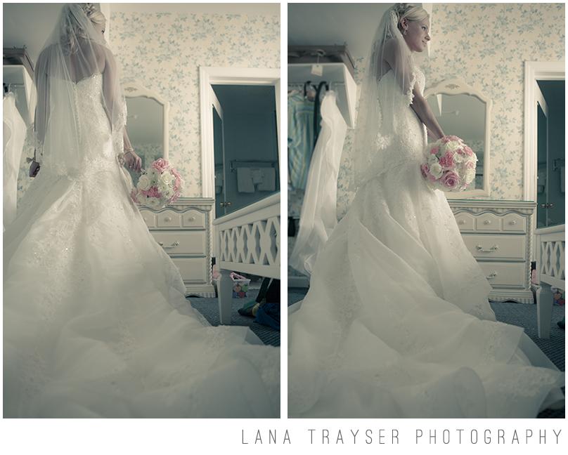 Blog Collage-1381272292141