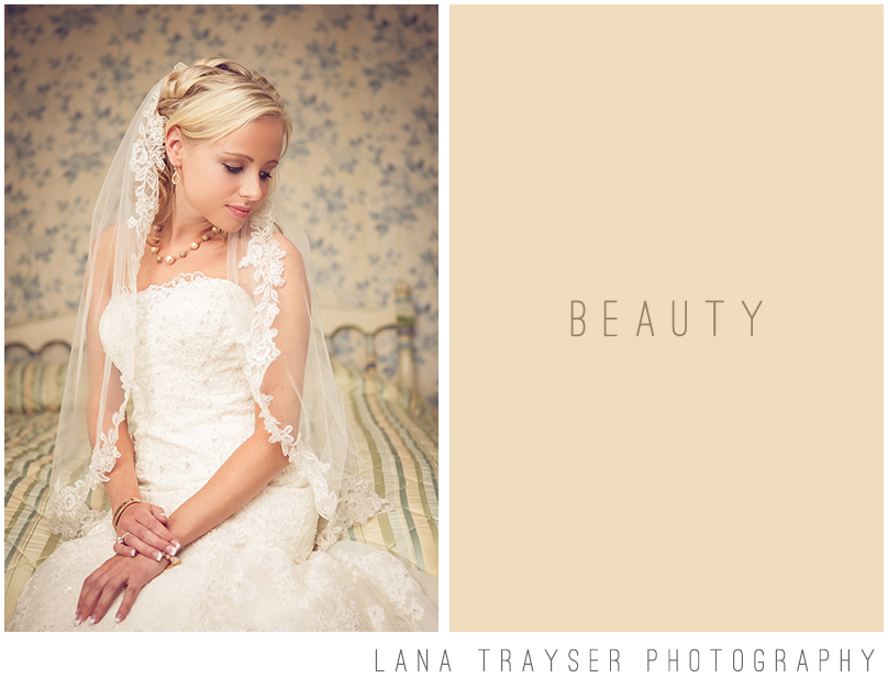 Blog Collage-1381272764249