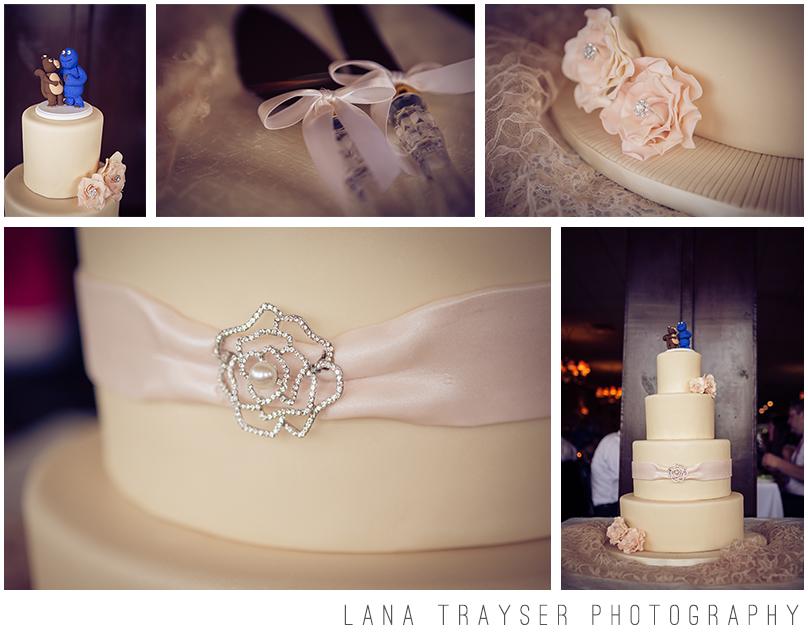 Blog Collage-1381275466742