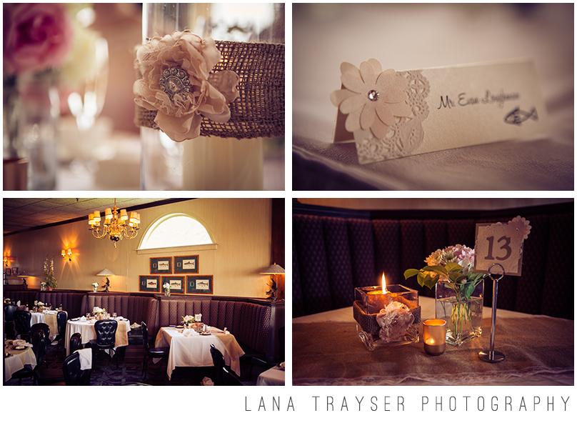 Blog Collage-1381275721340