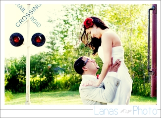 Engagement_2