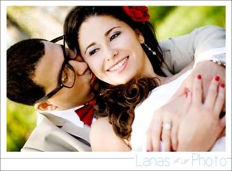 Engagement_4