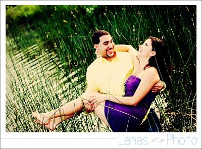 Engagement_7