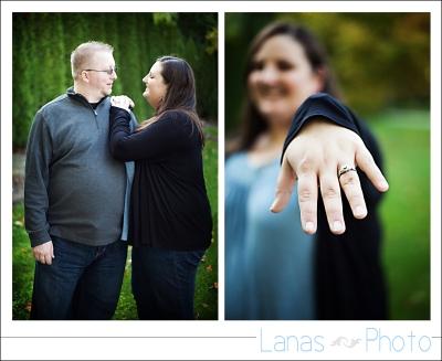 Engagement_8