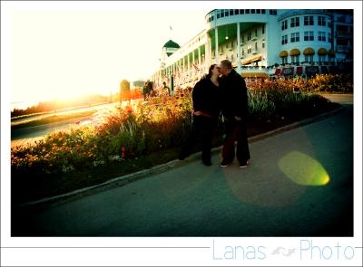 Engagement_9