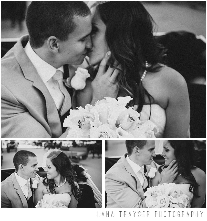 Blog Collage-1381963642633