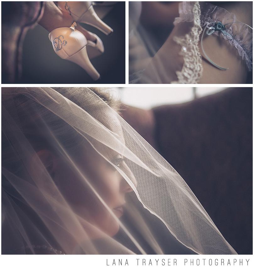 Blog Collage-1383249917633