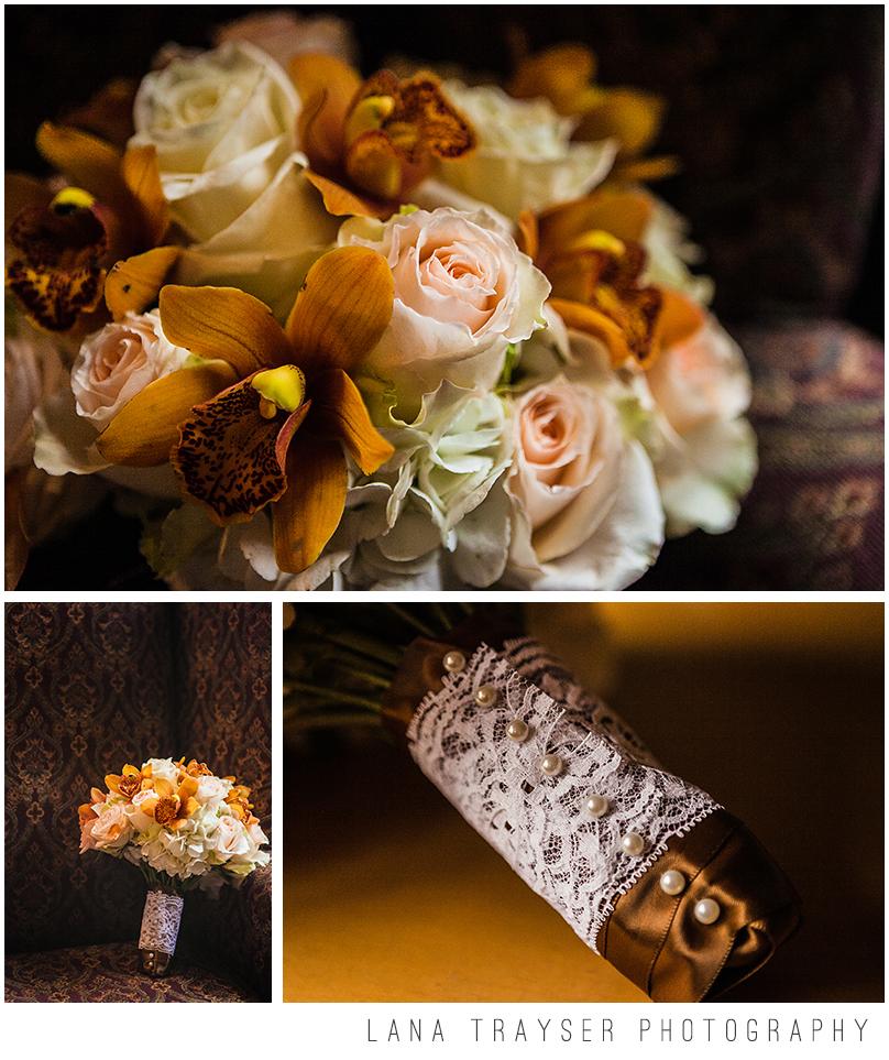 Blog Collage-1383250052923