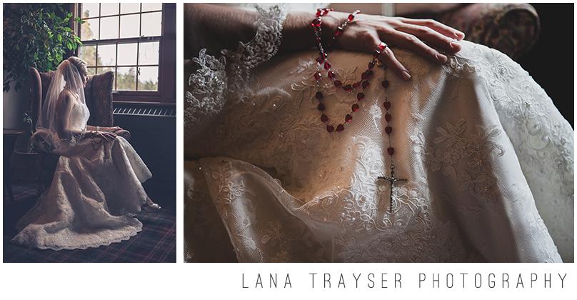 Blog Collage-1383250187682