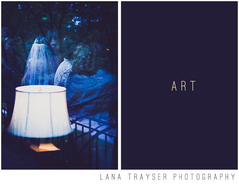 Blog Collage-1383251003346