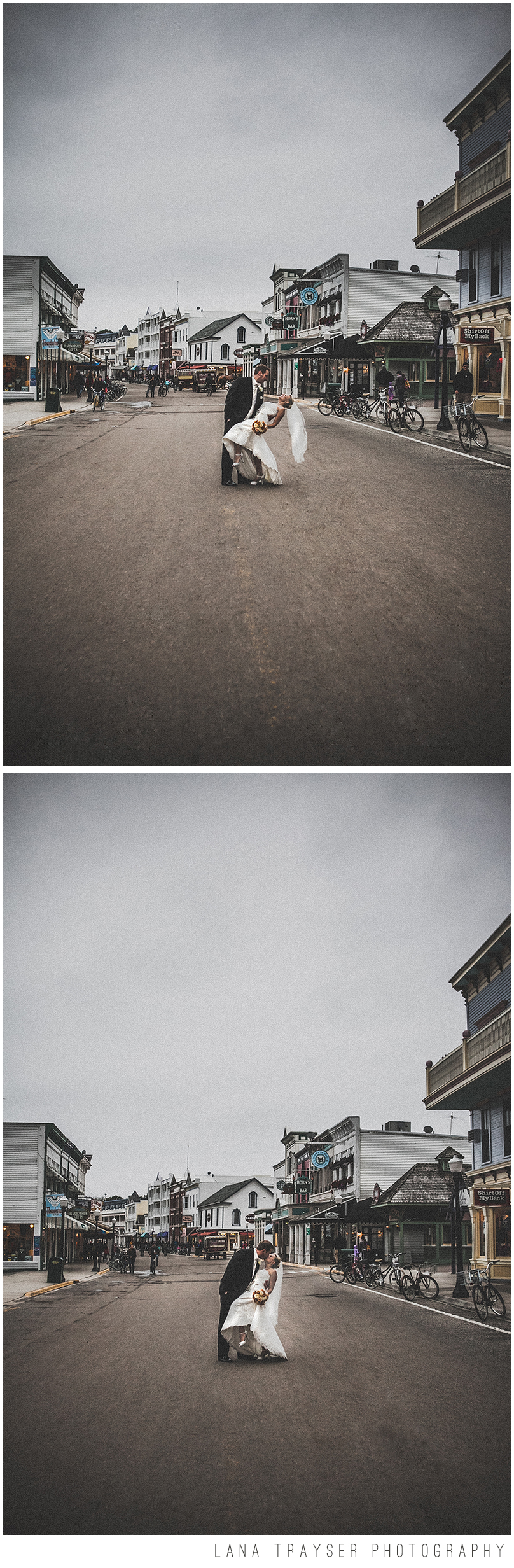 Blog Collage-1383251850489