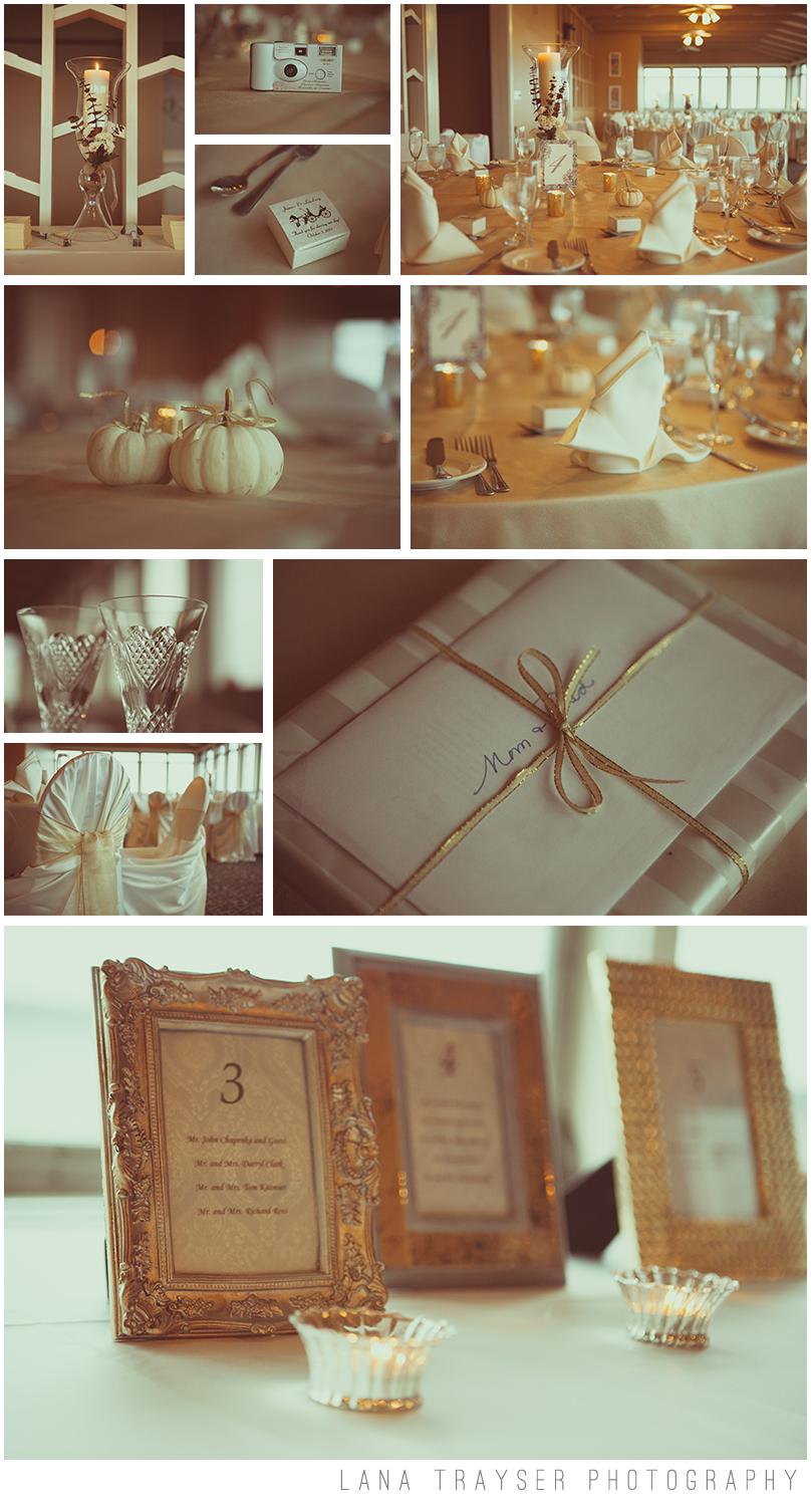 Blog Collage-1383252256260